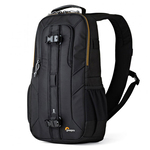 Lowepro Slingshot Edge 250 AW