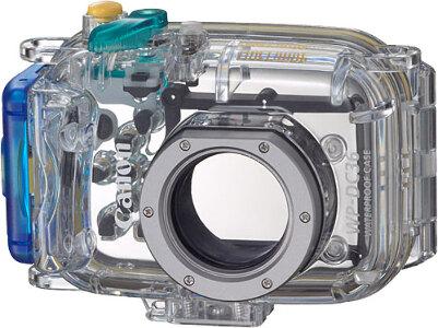 Canon WP-DC36 Underwater Case to Suit IXUS 105 IS