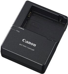 Canon Battery Charger for Canon LP-E8 Battery #LC-E8E