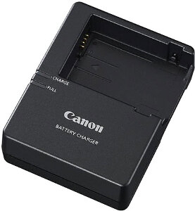 Canon Battery Charger for Canon LP-E8 Battery #LC-E8E