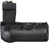 Canon Battery Grip #BG-E8