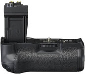 Canon Battery Grip #BG-E8