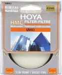 Hoya HMC Standard UV 43mm