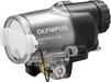 Olympus Underwater Flash #UFL-01