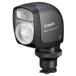 Canon Video Flash Light VFL-2