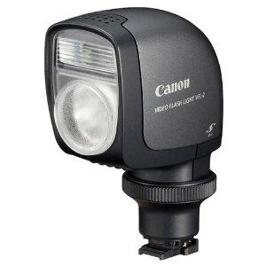 Canon Video Flash Light #VFL-2
