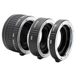 Kenko Extension Tube Set for Canon EF