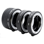 Kenko Extension Tube Set - Nikon
