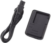 Canon Battery Charger #CB-2LAE