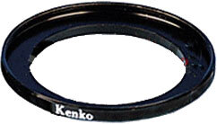 Step Up Ring 27mm to 37mm - Kenko