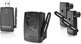 Elinchrom RX Series USB Trigger Set #19359