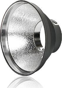 Elinchrom Ranger Quadra Grid Reflector – 18cm #26056
