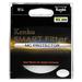 52mm - Kenko 52mm MC Protector Filter