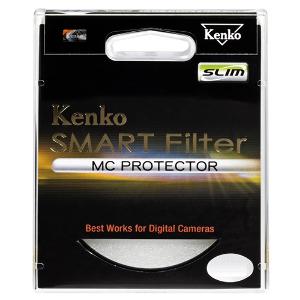 58mm - Kenko 58mm MC Protector Filter