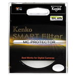 Kenko 58mm MC Protector Filter