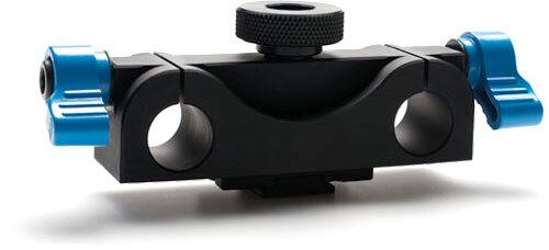 RedRock microShoeClamp