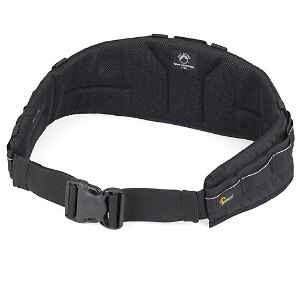 Lowepro S&F Deluxe Technical Belt - Small/Medium