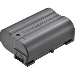 Nikon EN-EL15a Rechargeable Li-Ion Battery