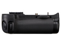 Nikon Battery Grip for Nikon D7000 #MB-D11