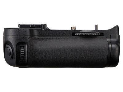 Nikon Battery Grip for D7000 #MB-D11