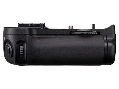Nikon Battery Grip for D7000 #MB-D11