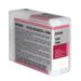 Epson UltraChrome K3 Ink Cartridge Vivid Magenta 80ml for 3880 #T580A