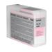 Epson UltraChrome K3 Ink Cartridge Light Vivid Magenta 80ml for 3880 #T580B