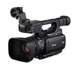 Canon XF100 Professional HD