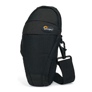 Lowepro S&F Quick Flex Pouch 55 AW