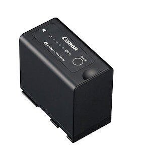 Canon Rechargeable Li-Ion Battery #BP-975