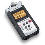 Zoom H4NSP Handy Recorder