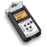 Zoom H4NSP Handy Recorder