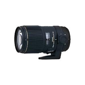 Sigma Lens 150mm f/2.8 APO EX DG OS Macro HSM