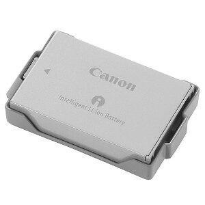 Canon Rechargeable Li-Ion Battery #BP-110
