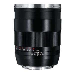 Carl Zeiss Distagon T* 35mm f/1.4 ZF.2 - Nikon Mount