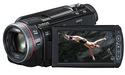 Panasonic HDC-HS900 High Definition 3D^ Hard Disk/SDHC/SDXC Digital Video Camera
