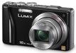 Panasonic Lumix DMC-TZ20 Digital Camera - 14.1 Megapixel