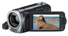 Panasonic HDC-SD40 High Definition SDHC/SDXC Digital Video Camera +BONUS 4GB SDHC Memory card + Adobe Premiere Elements Editing Software! Valued at $143!