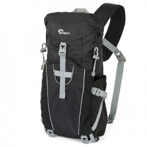 Lowepro Photo Sport Sling 100 AW Camera Backpack