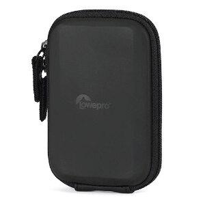 Lowepro Volta 10 Camera Bag