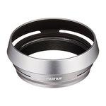 Fujifilm LH-X100S Lens Hood & Adapter Ring