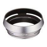 Fujifilm LH-X100S Lens Hood & Adapter Ring