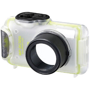 Canon Underwater Housing for IXUS 220 HS #WP-DC320L