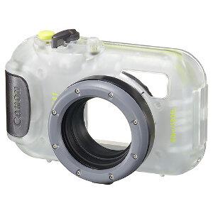 Canon Underwater Housing for IXUS 220 HS #WP-DC41