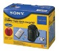 Sony Accessory Kit for P Series Cameras: DSCP32/52/72/92