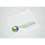 DCW Micro fibre cleaning cloth