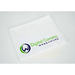 DCW Microfibre Cleaning Cloth