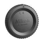 Nikon Body cap #BF-1B