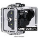 H2OV Dive Housing for ContourHD – 120m
