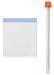 Pentax Image Sensor Cleaning Kit #O-ICK1